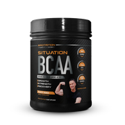 Situation BCAA Sour Apple
