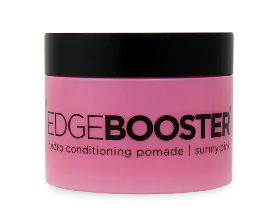 EDGE BOOSTER Onegrip Hydro Conditioning Pomade 3.38 oz