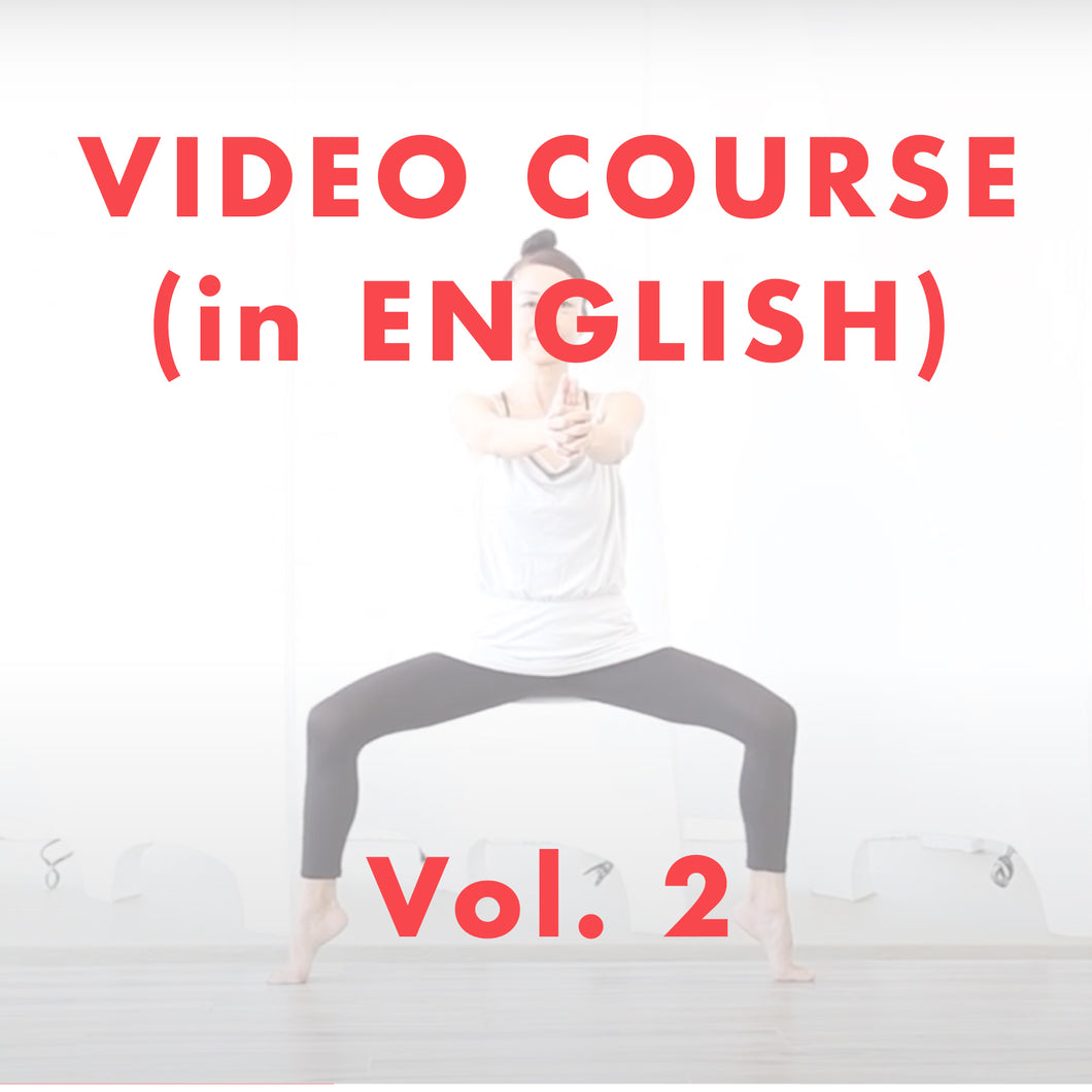 Odissi DANCE ZOOM LESSON VIDEO COURSE