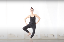Load image into Gallery viewer, Odissi DANCE VIDEO COURSE