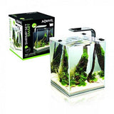AQUAEL SHRIMP SET SMART 30L