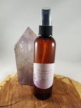 Load image into Gallery viewer, Smokeless Sage Mood, Room & Linen Spray! ~Witch, Mystic, Natural