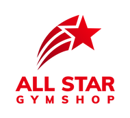 All Star Gym Shop