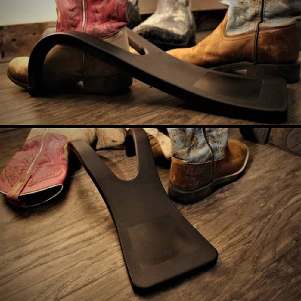 Easy BootJack™