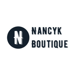 NancyK Boutique