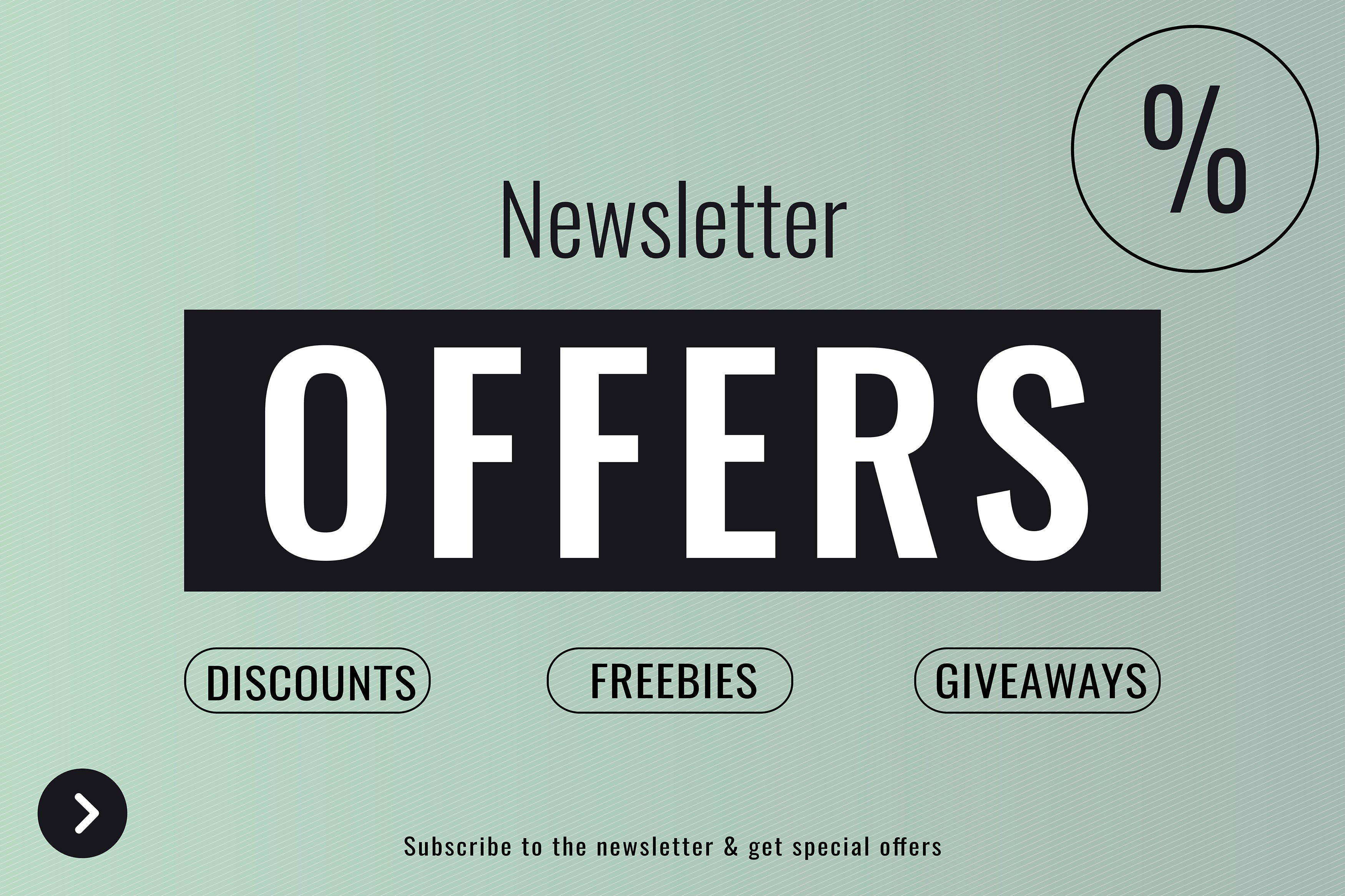 toffu-newsletter-offers