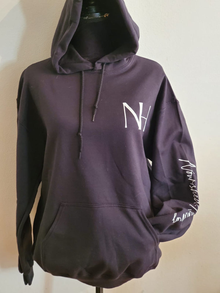 Load image into Gallery viewer, NH Submark Boss Hoodie