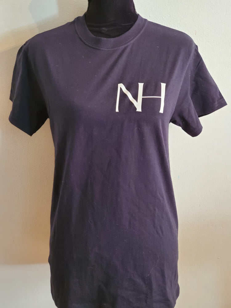 NH Submark Boss Tshirt