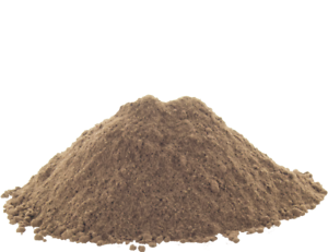 Qust Al Hindi Powder