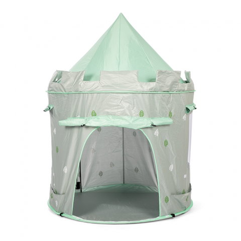POP-UP-ZELT – MINT