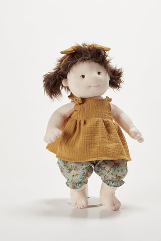 CUDDLE DOLL – HANNAH