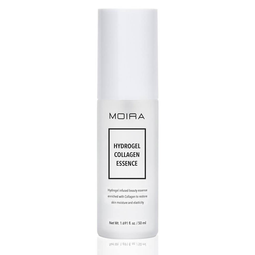 MOIRA Hydrogel Collagen Essence