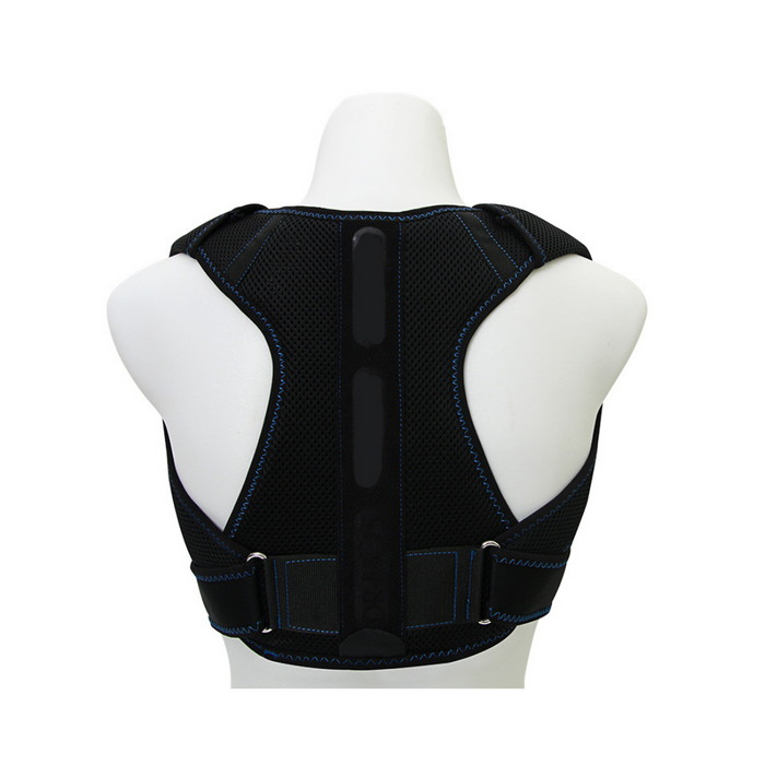 Tech Love®  Shoulder Pain Relief Belt Orthopedic Posture Corrector (DH016)