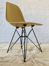 Eames Eiffel Chair