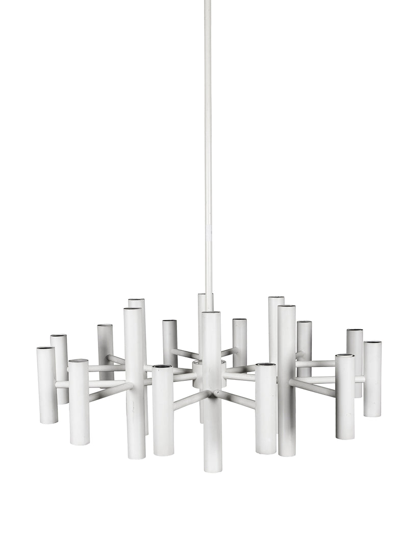 Robert Haussmann Light Fixture