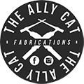 The Ally Cat
