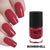 Color Studio  Pro - Haute Nail Color - Bombshell