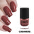 Color Studio  Pro - Haute Nail Color- Cashmere