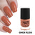 Color Studio  Pro - Haute Nail Color - Chick Flick