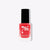 Cordoba - Halal Nail Polish - NEW!
