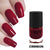 Color Studio  Pro - Haute Nail Color - Crimson