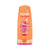 L'Oreal Paris - Dream Length Conditioner 175 ml