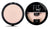Maybelline - Fit Me Matte + Poreless Compact Powder Ivory 115