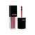Color Studio  Pro - Rock & Load Liquid Lipstick - Karaoke