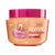 L'Oreal Paris - Dream Length Mask 300ml