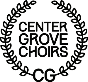 Center Grove Choirs