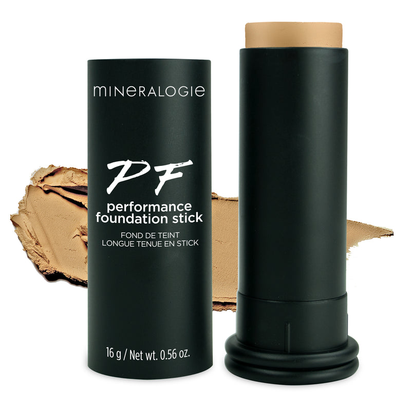 Performance Foundation Stick