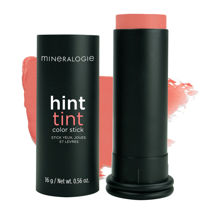 Hint Tint Color Stick