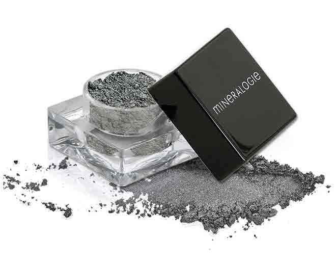Shimmer Eye Shadow