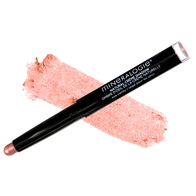 Eye Candy Natural Cream Shadow Stick
