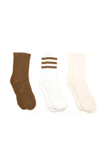 Load image into Gallery viewer, DB Socks (3 Pack)
