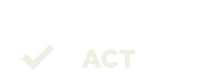 Protect Act
