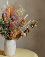 Load image into Gallery viewer, Editorial dried flowers - Large