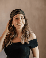 Load image into Gallery viewer, Colombe Steisel Headband