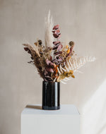 Load image into Gallery viewer, Wild dried flowers - Medium