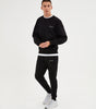 NICCE Mens Original Joggers | Black