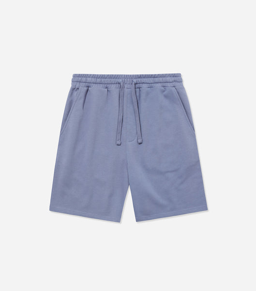 Nicce Mens Essentials Shorts | Flint