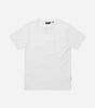 NICCE Mens Crate T-Shirt | White, T-Shirts