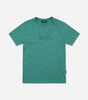 NICCE Mens Crate T-Shirt | North Atlantic, T-Shirts