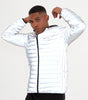 NICCE Mens Maidan Jacket | Reflective, Outerwear