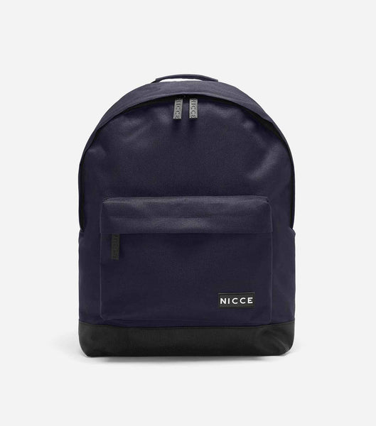 NICCE Reon Backpack & Case Set | Navy, Bags