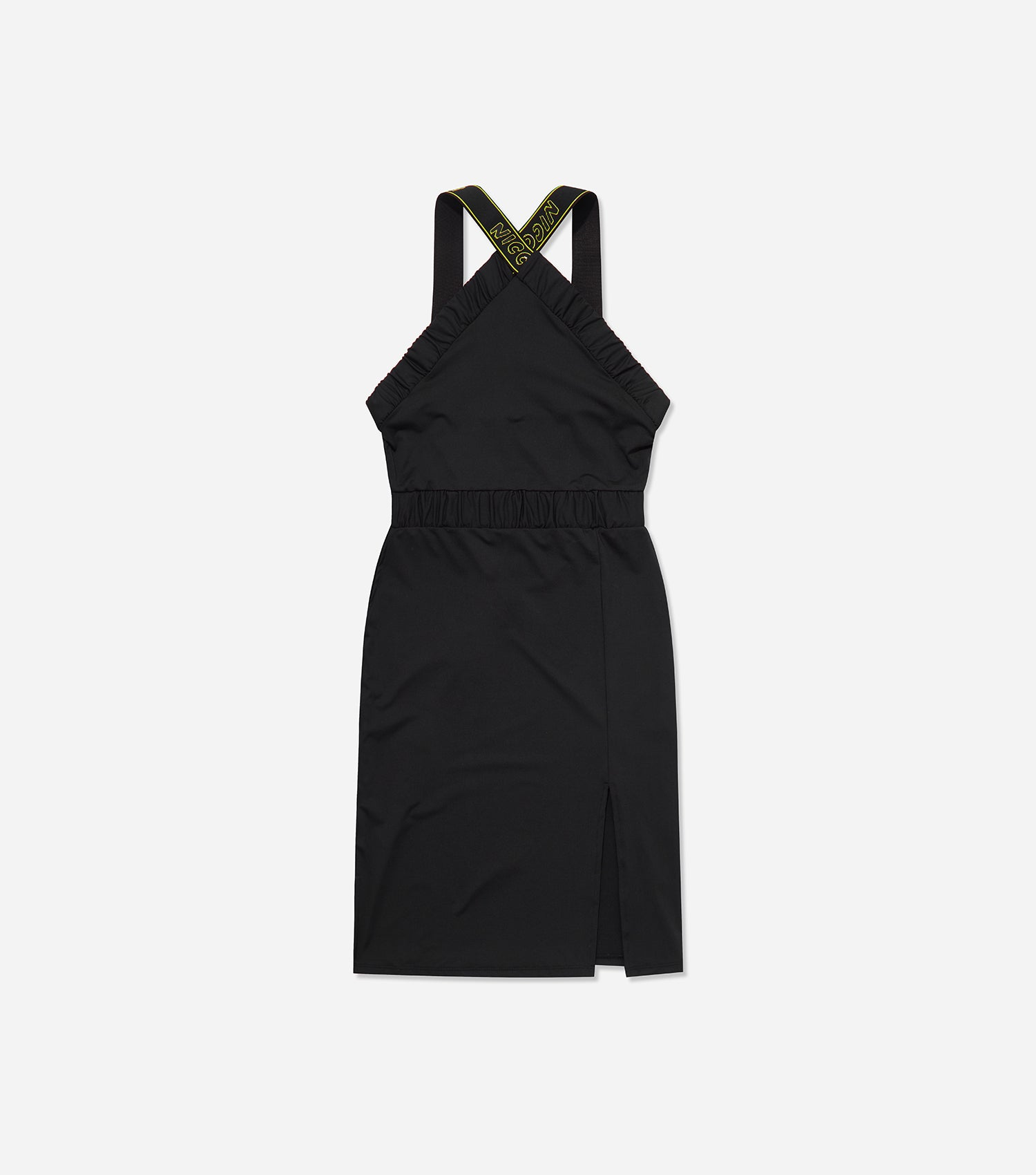 NICCE Womens Liberty Dress | Black, Dresses