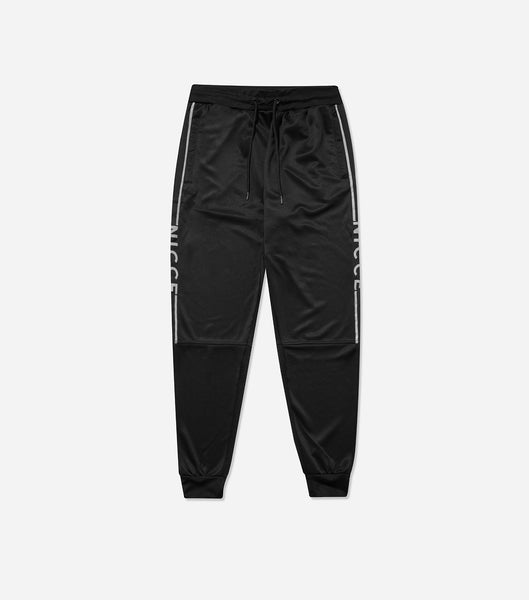 NICCE Mens Vertex Jogger | Black