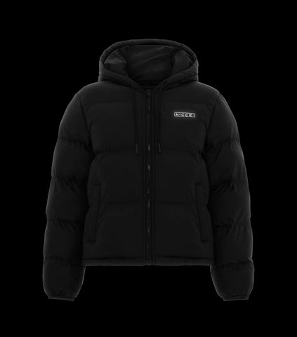 Details about  /NICCE Jackets /& Coats Assorted Styles