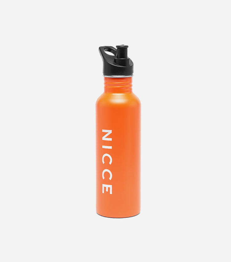 NICCE Hydro Water Bottle | Orange