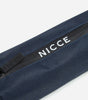 NICCE Andel Backpack & Case Set | Navy, Bags